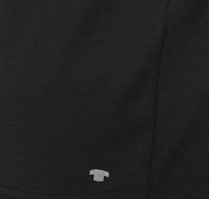 TOM TAILOR T-shirt double pack crew-neck bestellen: 14 dagen bedenktijd