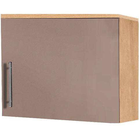 Hangend kastje 'Aken', 60x35x56 cm
