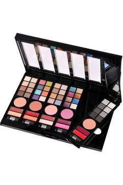 Make-upcase 5 Styles to go 60-delige cadeauset