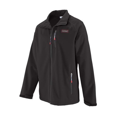 EASTWIND Softshell-jack