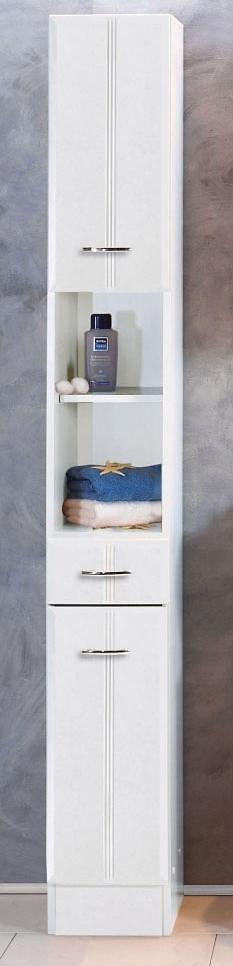 Kastenwand Met Spiegels.Hoge Kast Badkamer Online Kopen Bekijk Nu Onze Collectie Otto