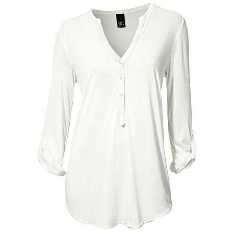 Shirtblouse