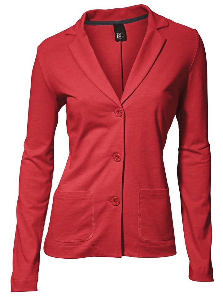 Winkel Sweatblazer De Online In Sweatblazer In De Sweatblazer De Winkel In Online wO8PN0myvn