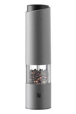 Elektrische zout-/pepermolen