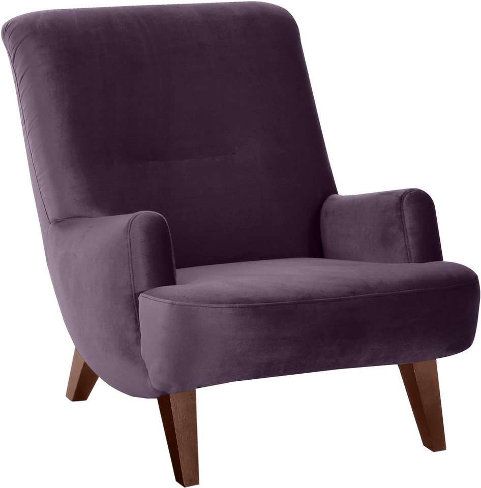 MAX WINZER® fauteuil Borano