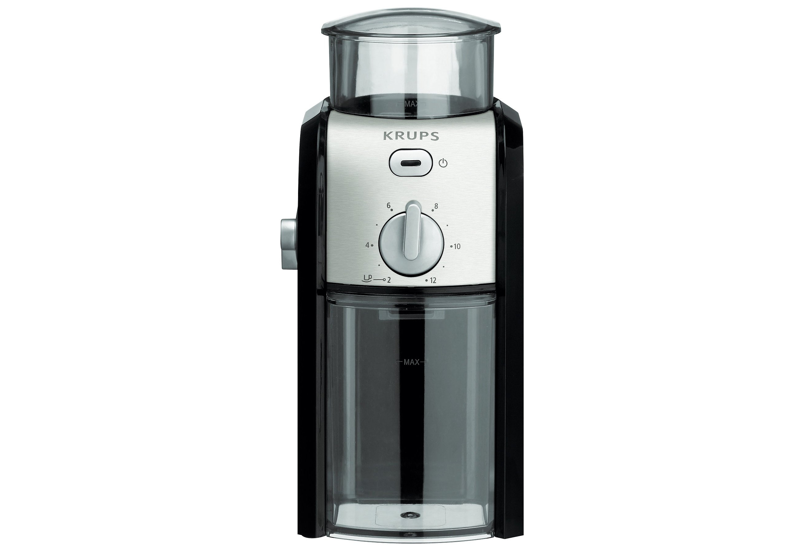 Krups Koffie-/espressomolen bij OTTO online kopen