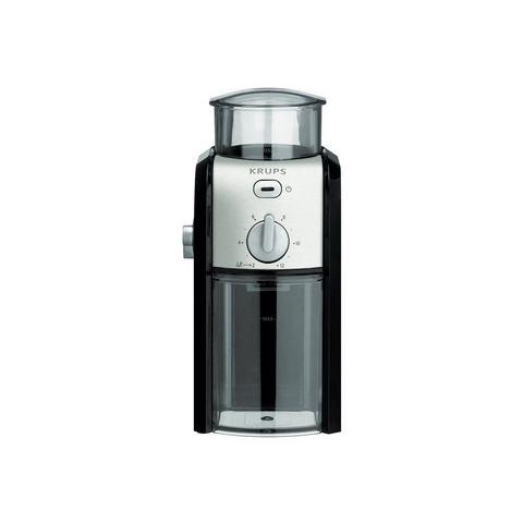 Koffie-/espressomolen, KRUPS