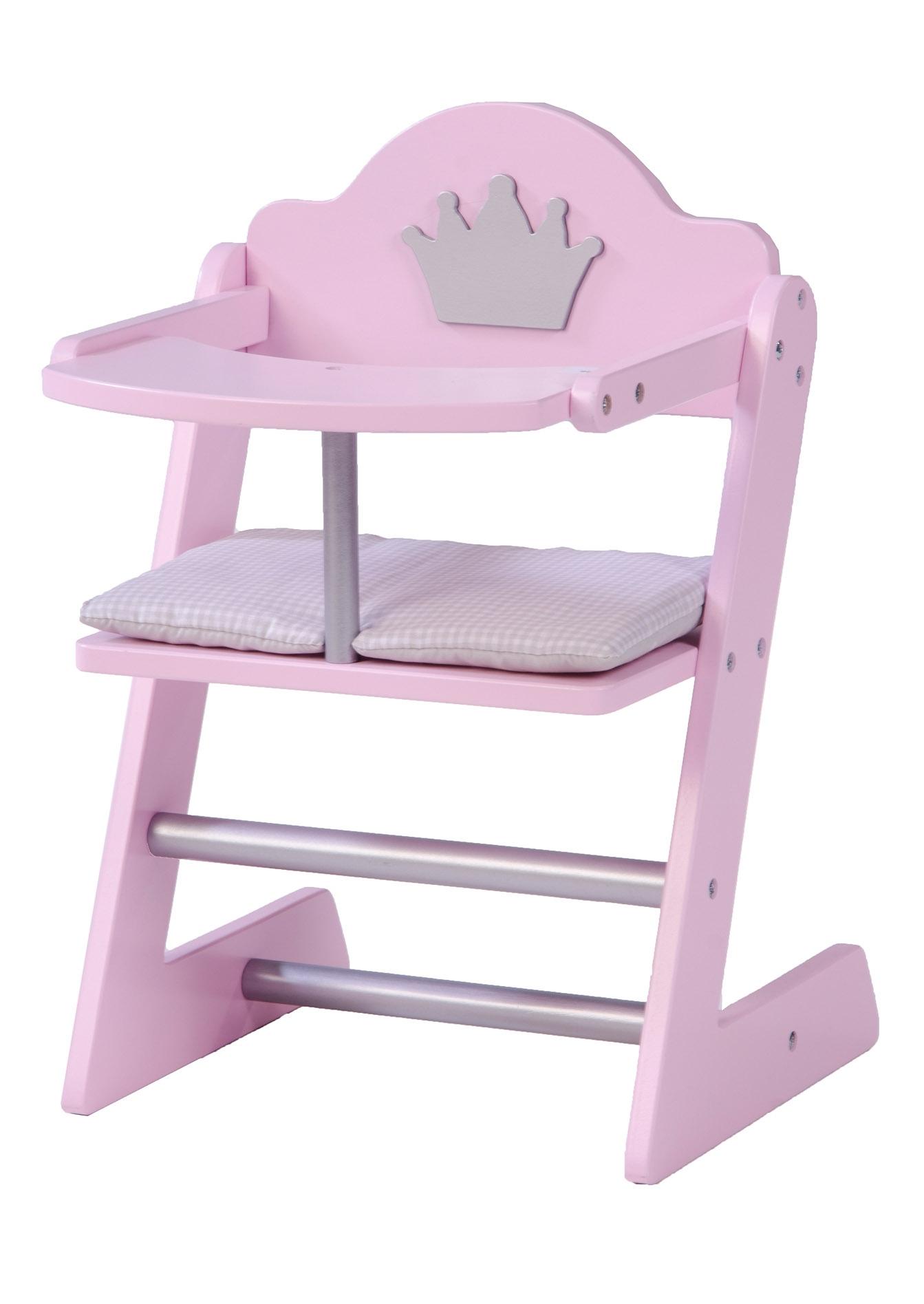 Op zoek naar een Roba Poppenkinderstoel Sophie? Koop online bij OTTO