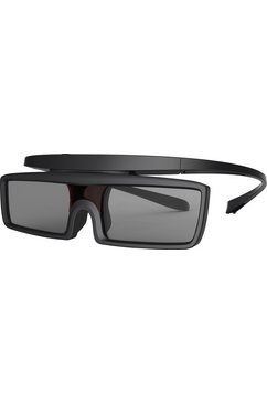 3D Active Shutter-bril FPS3D07A