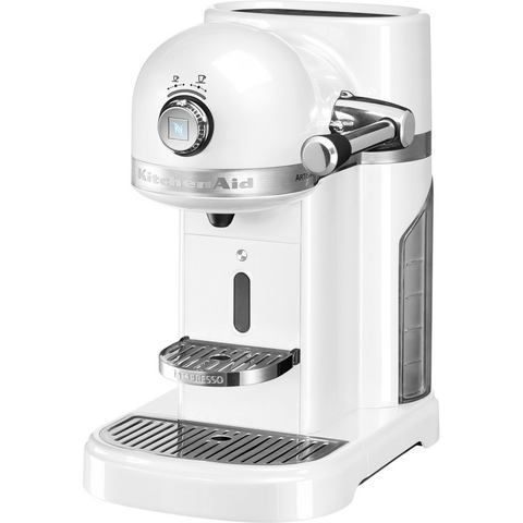 KITCHENAID Nespresso 5KES0503EFP/4