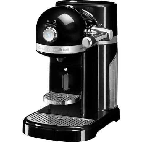 KITCHENAID Nespresso-machine 5KES0503EMOB/4