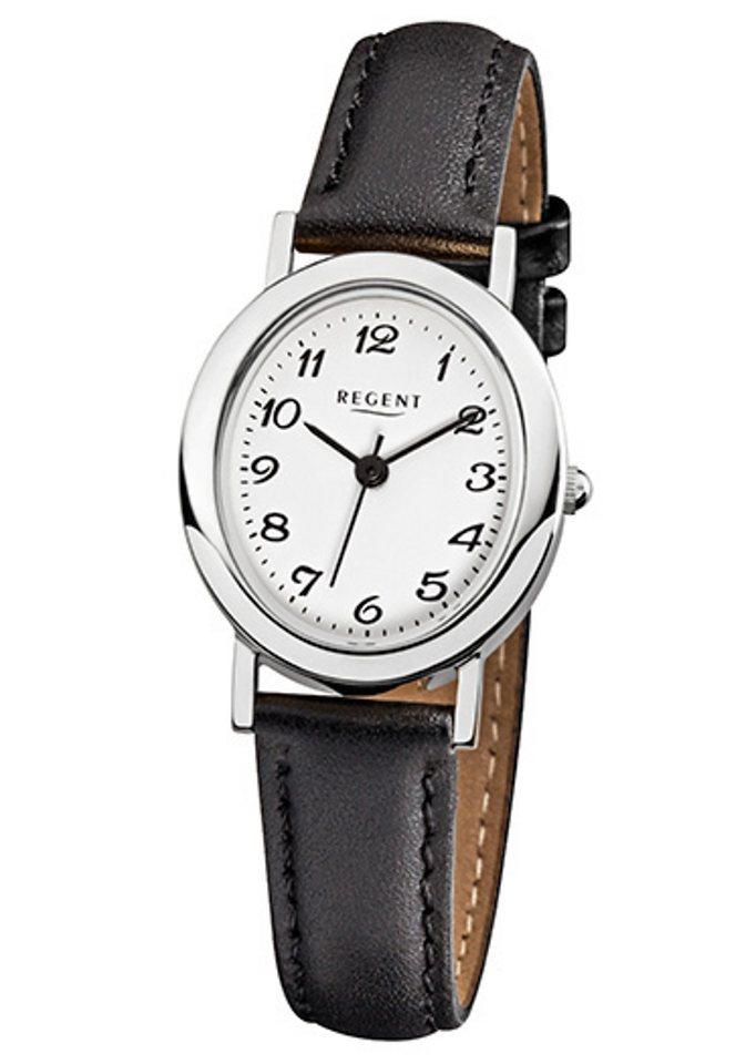 REGENT horloge '12110638 – F580'