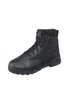 hi-tec laarzen magnum mid zwart