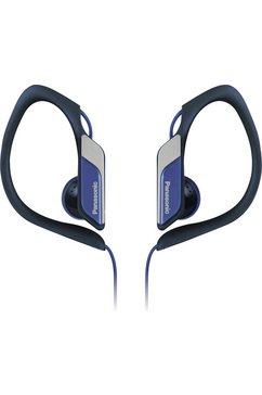 RP-HS34E In-Ear-Koptelefoon