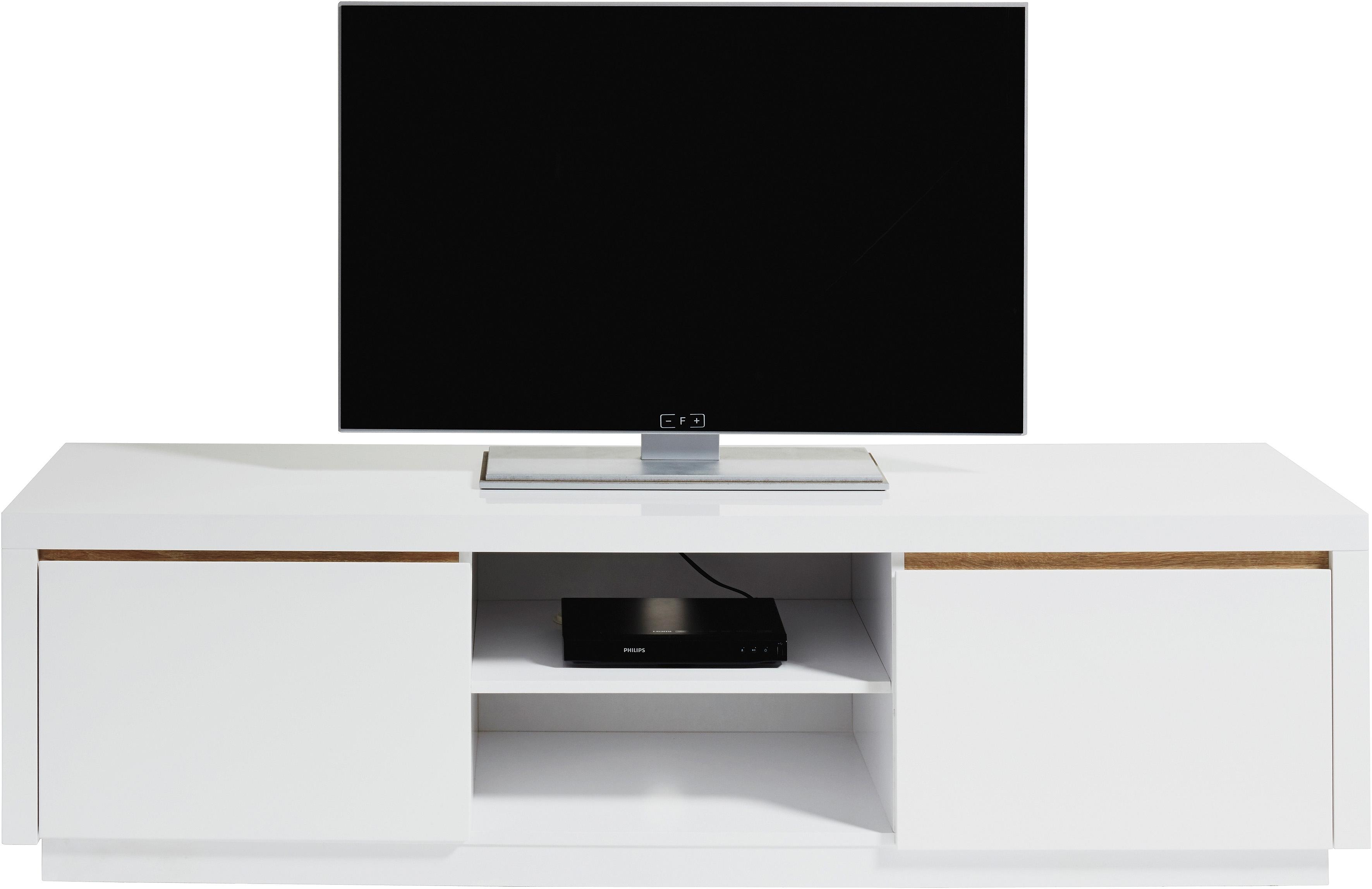 Op zoek naar een INOSIGN tv-meubel? Koop online bij OTTO