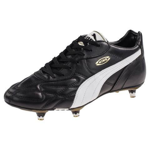 PUMA King Pro SG voetbalschoenen voor heren