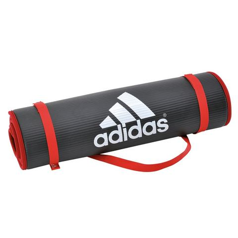 ADIDAS PERFORMANCE Trainingsmat Train Mat