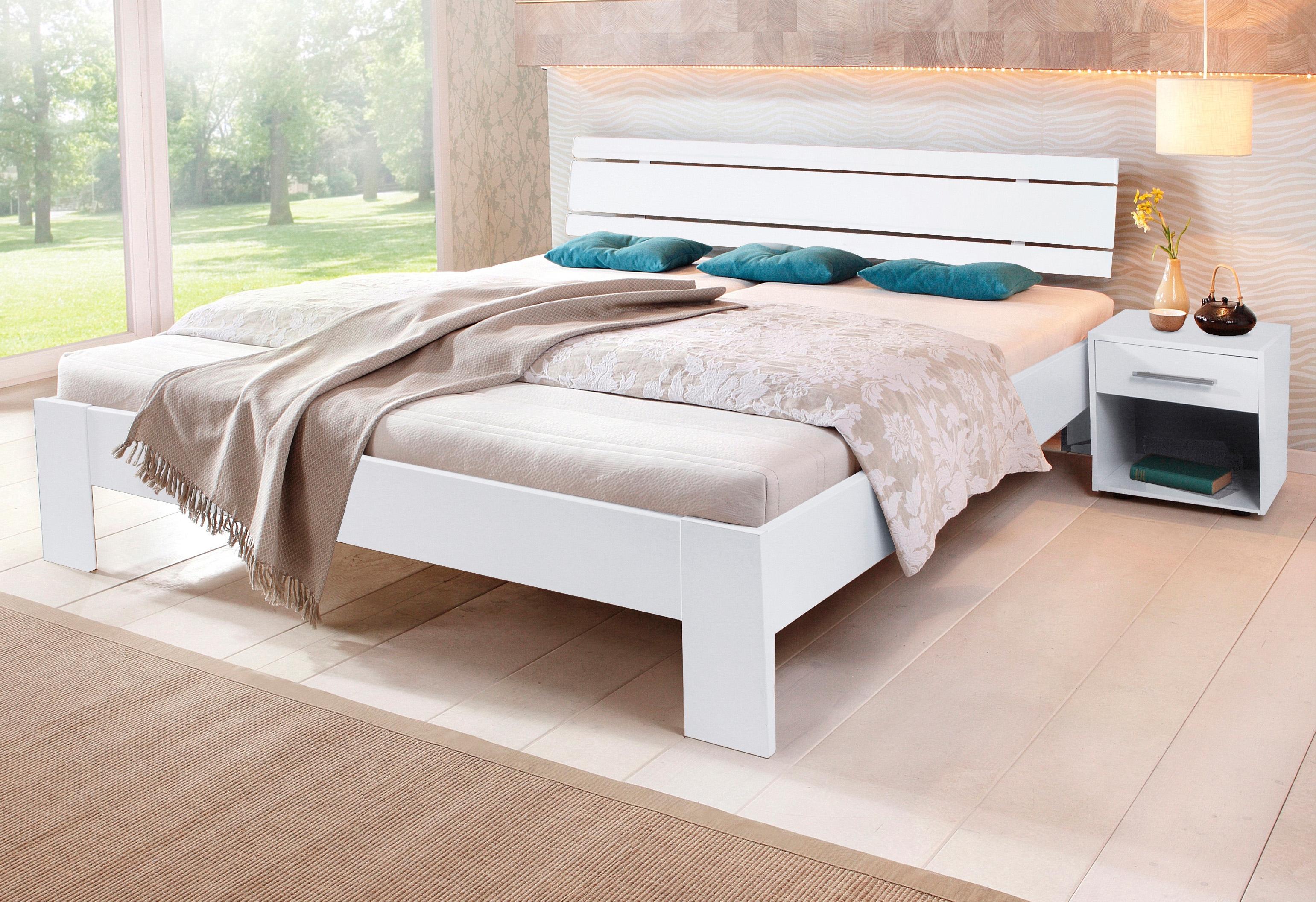 Matraflex futonbed voordelig en veilig online kopen