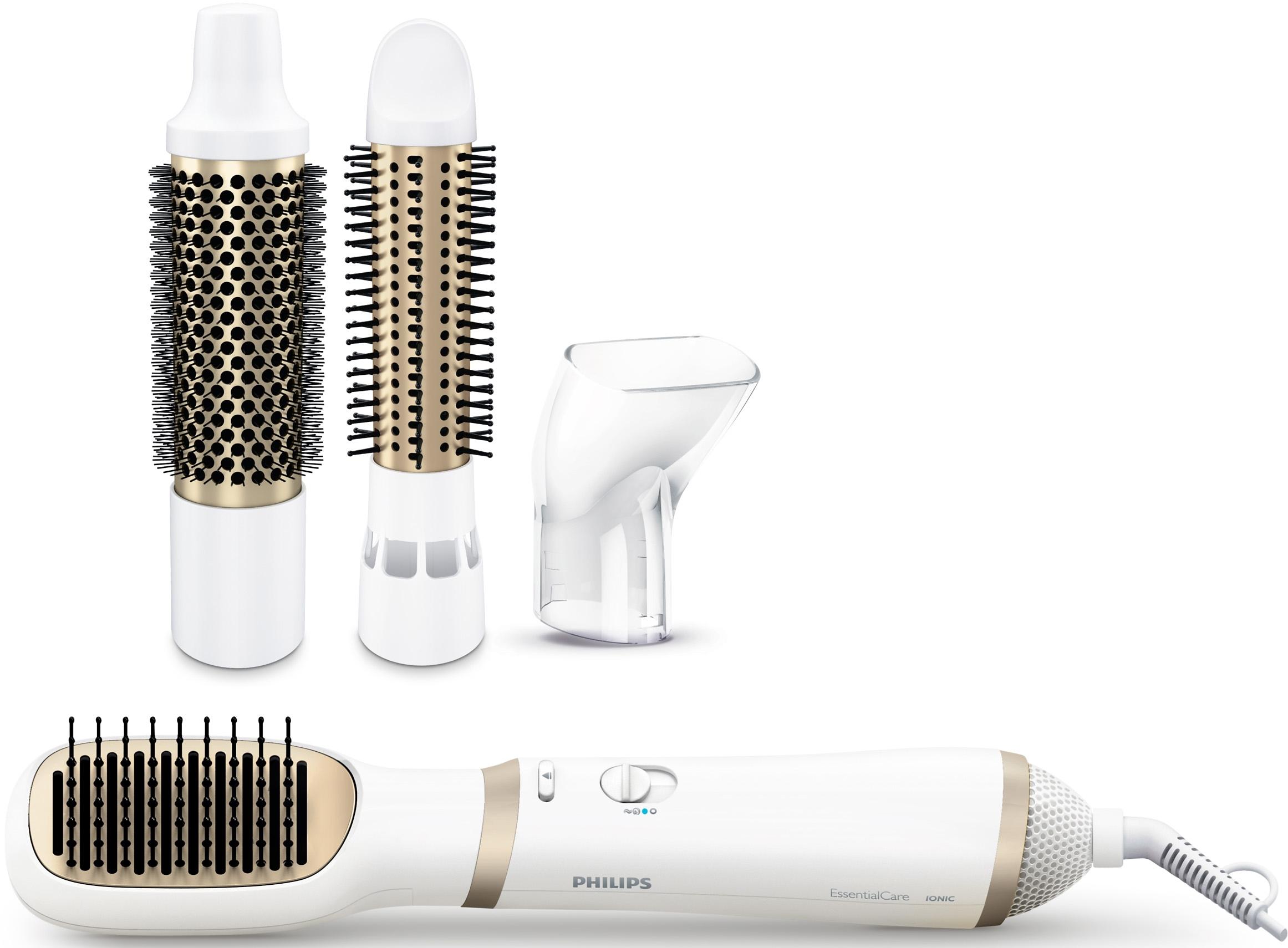 Philips Hairstyler HP8663/00 voordelig en veilig online kopen