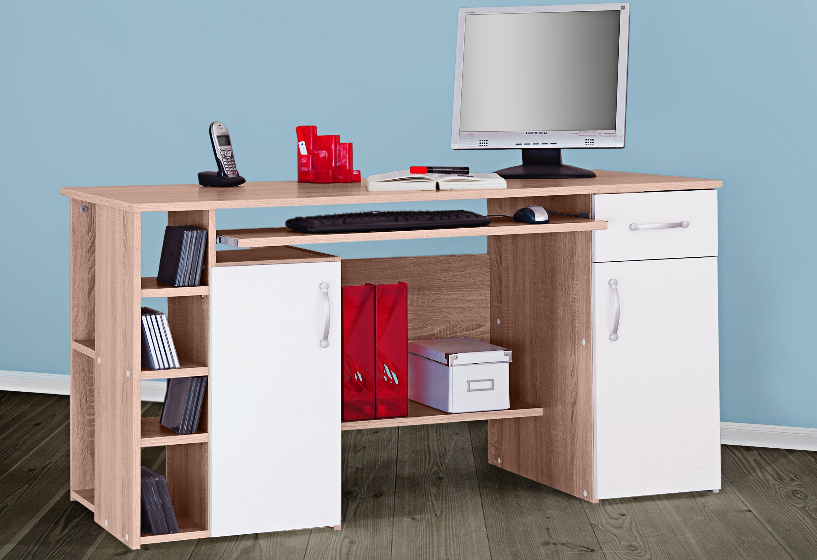 bureau met opzetstuk top rocky antik bureau with bureau met opzetstuk om uw meubels nog beter. Black Bedroom Furniture Sets. Home Design Ideas