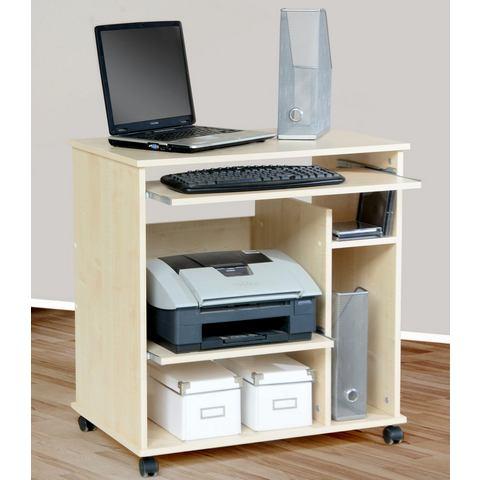 Bureaus Bureau Compi 667521