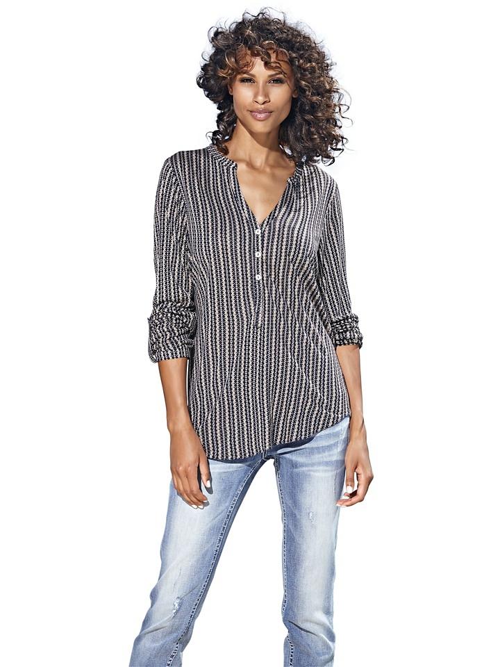 Shirtblouse Online Shirtblouse Verkrijgbaar Online Online Shirtblouse Verkrijgbaar I76yYfbgv
