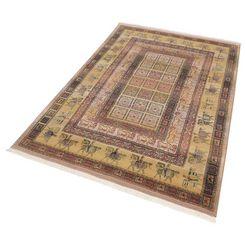 oriental weavers orintaals vloerkleed gabiro pazyryk