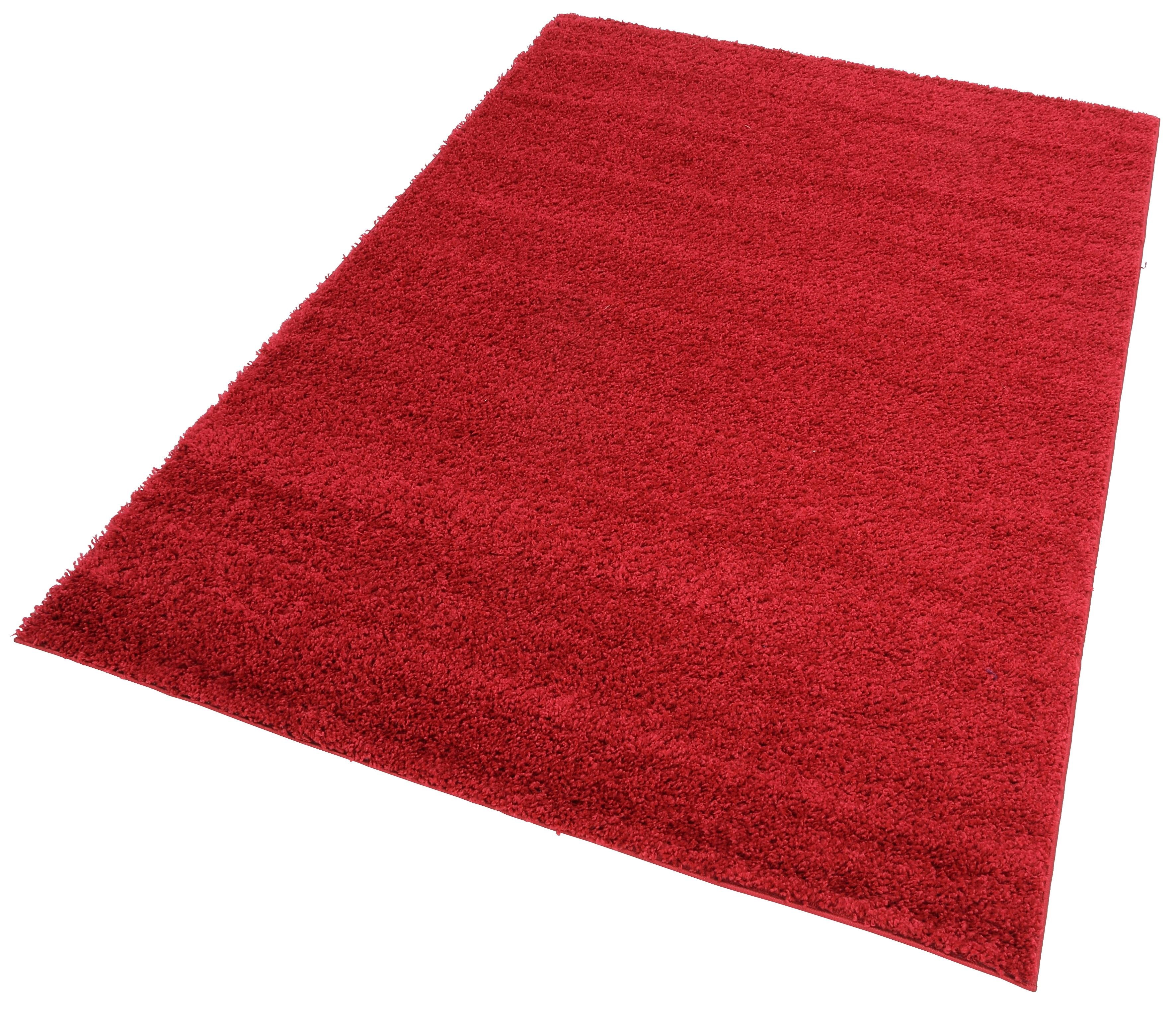 My Home Hoogpolig vloerkleed Bodrum nu online kopen bij OTTO