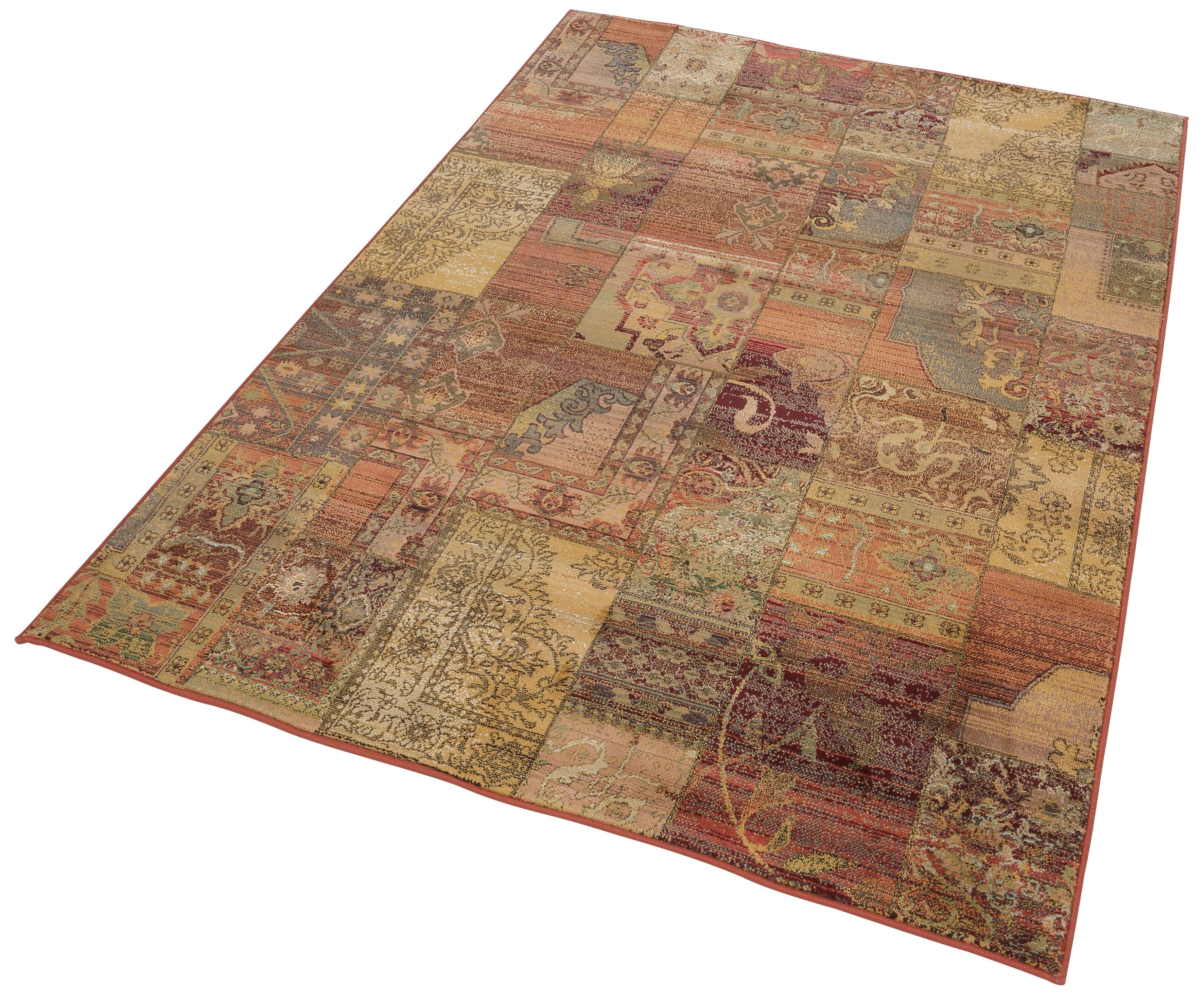 Perzisch Tapijt Tweedehands : Oosterse tapijten online shop nu online kopen otto