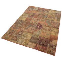 vloerkleed, oriental weavers, 'idfu' bruin