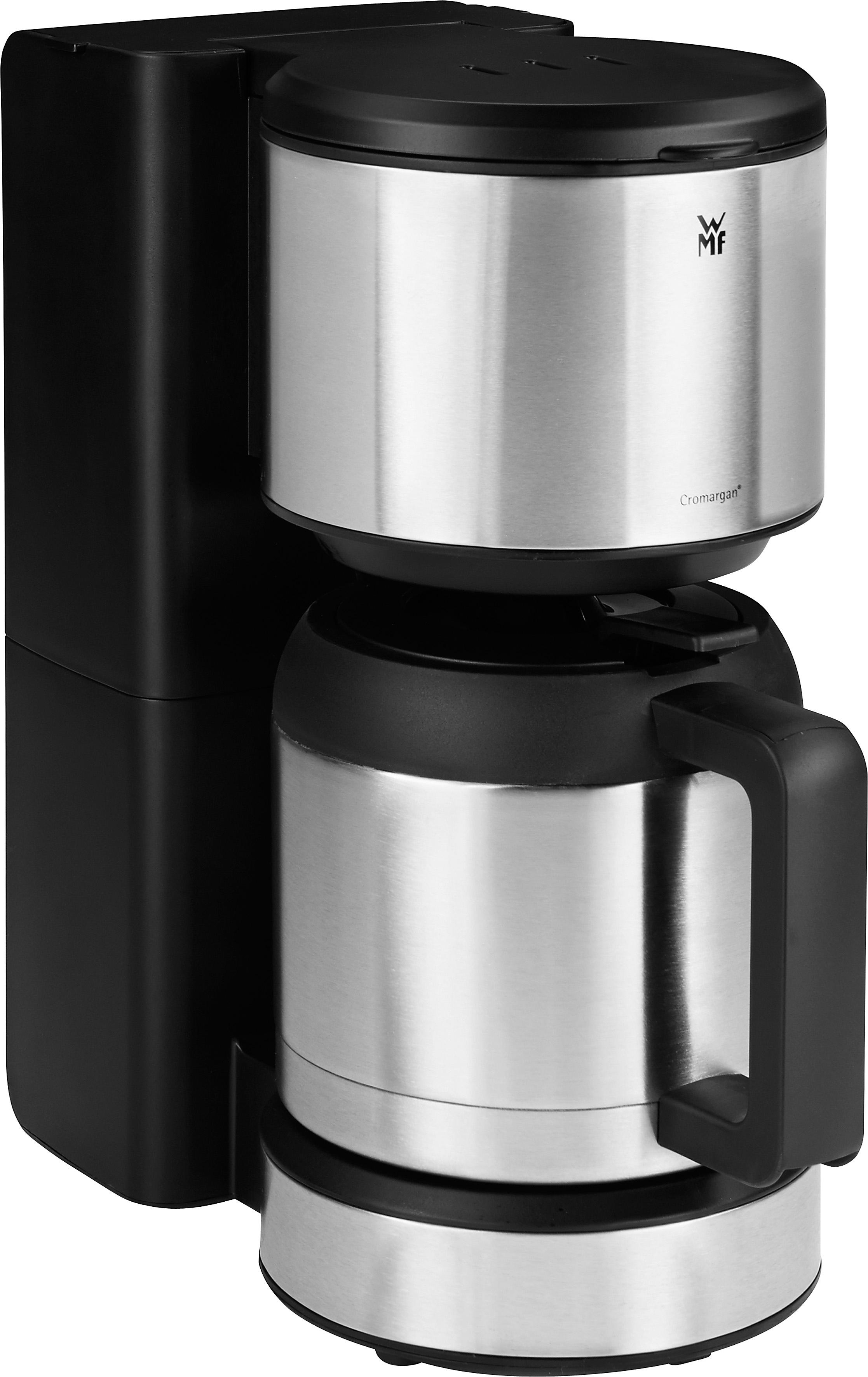 WMF filterkoffieapparaat Stelio Aroma, 1 l, met thermoskan goedkoop op otto.nl kopen