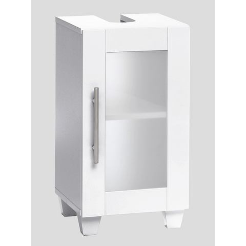 Badkamerkasten Wastafelonderkast 3719