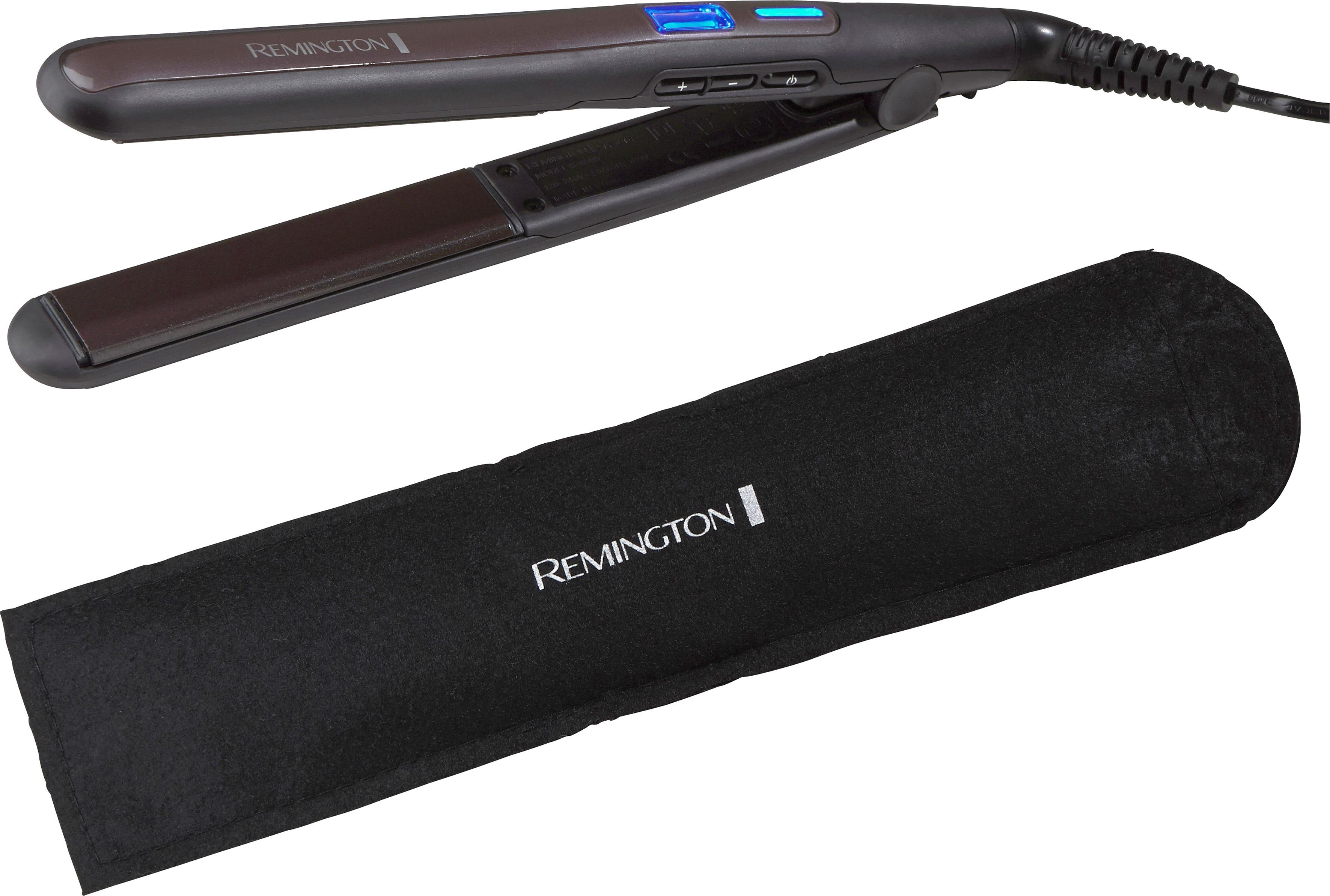 Remington straightener, S6505 in de webshop van OTTO kopen