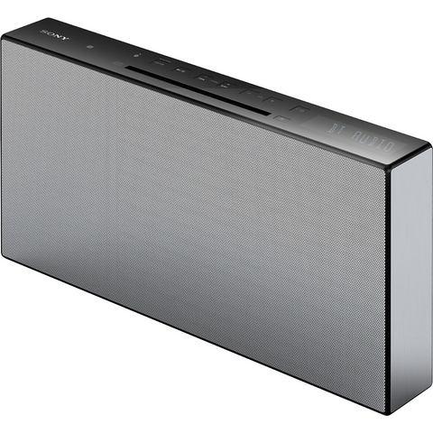 SONY Micro-hifi-set CMT-X3CD