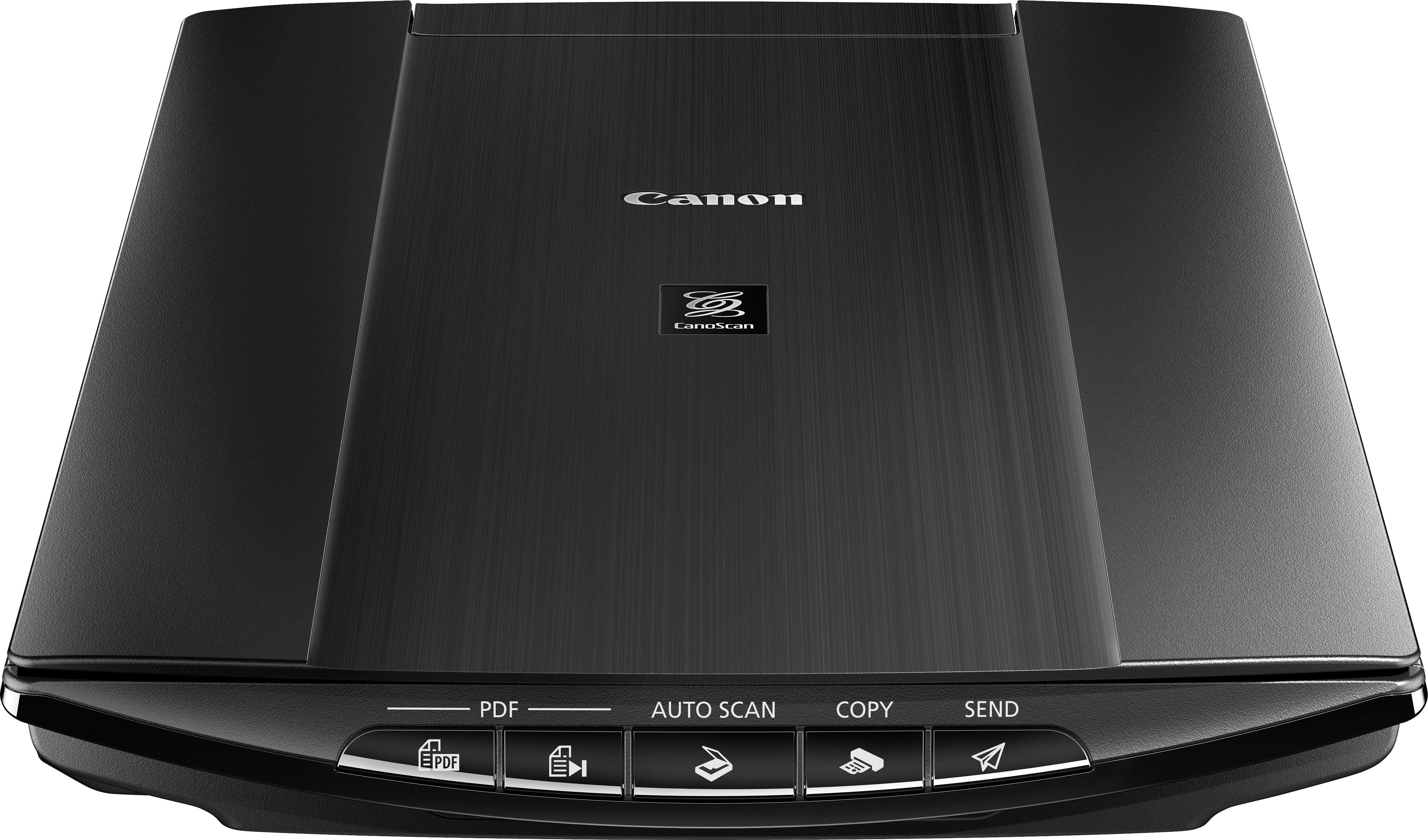 Canon CanoScan LiDE 220 Scanner bestellen: 30 dagen bedenktijd