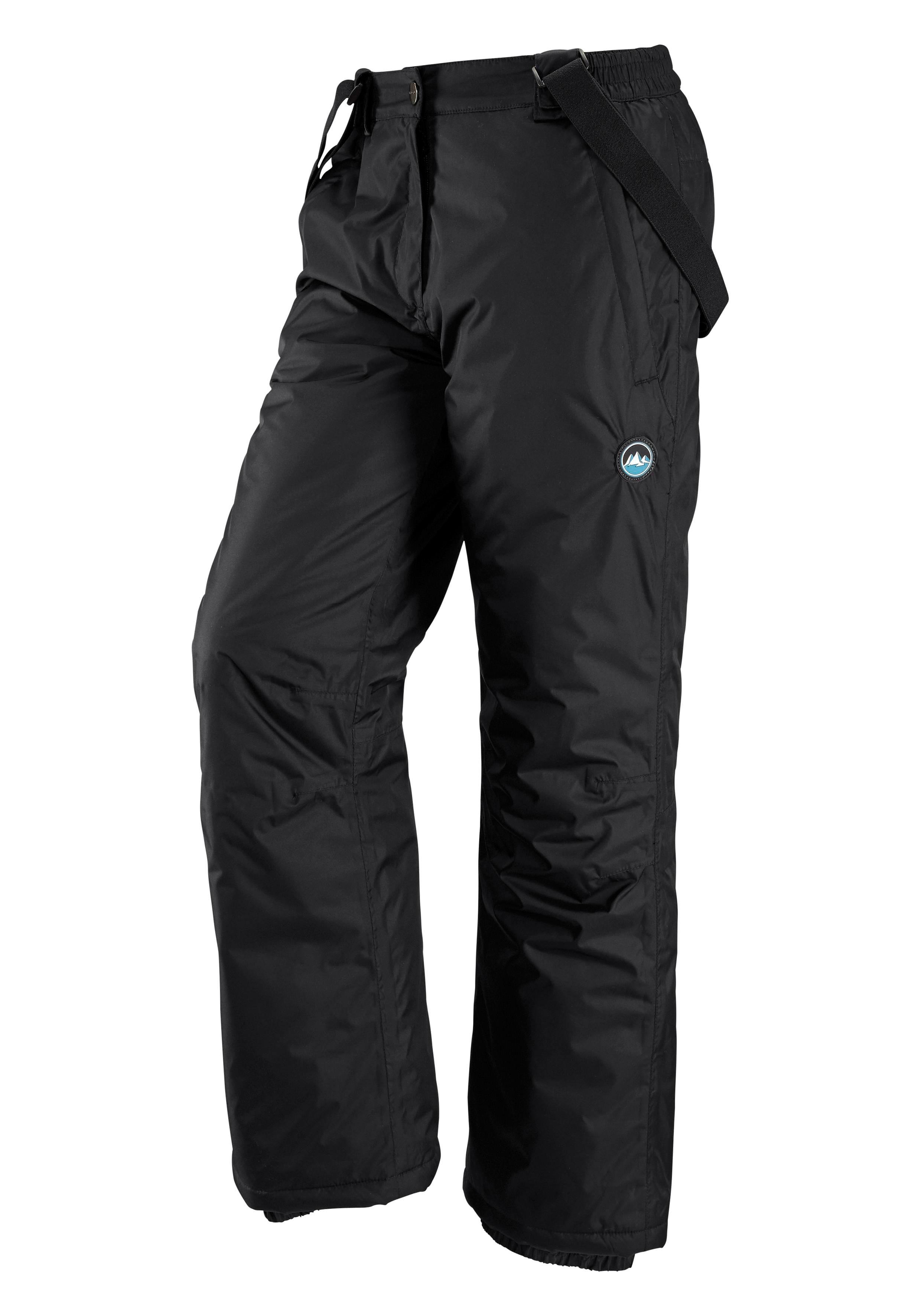 Polarino Ski-broek nu online bestellen