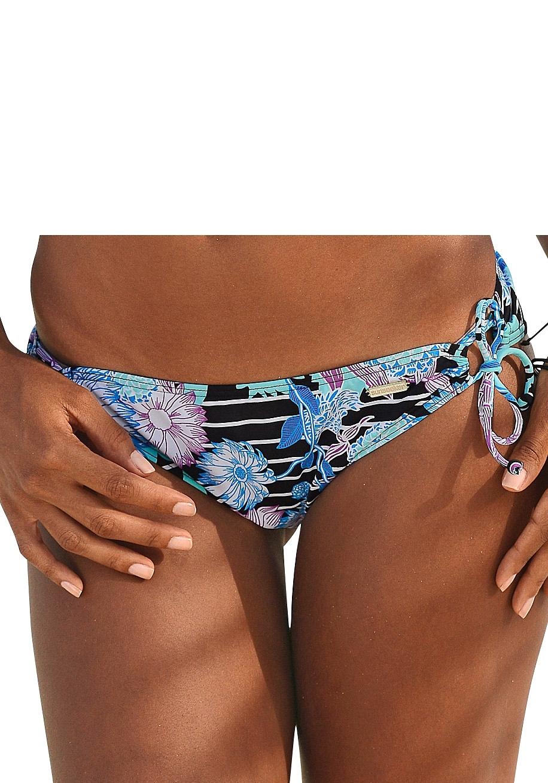 OTTO SUNSEEKER Bikinibroekje in microfiber-kwaliteit