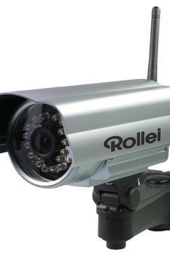Camcorder Safetey Cam HD 20