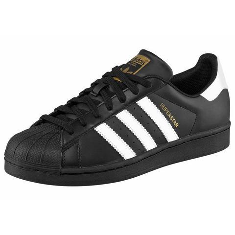 Adidas sneakers, 'Superstar'