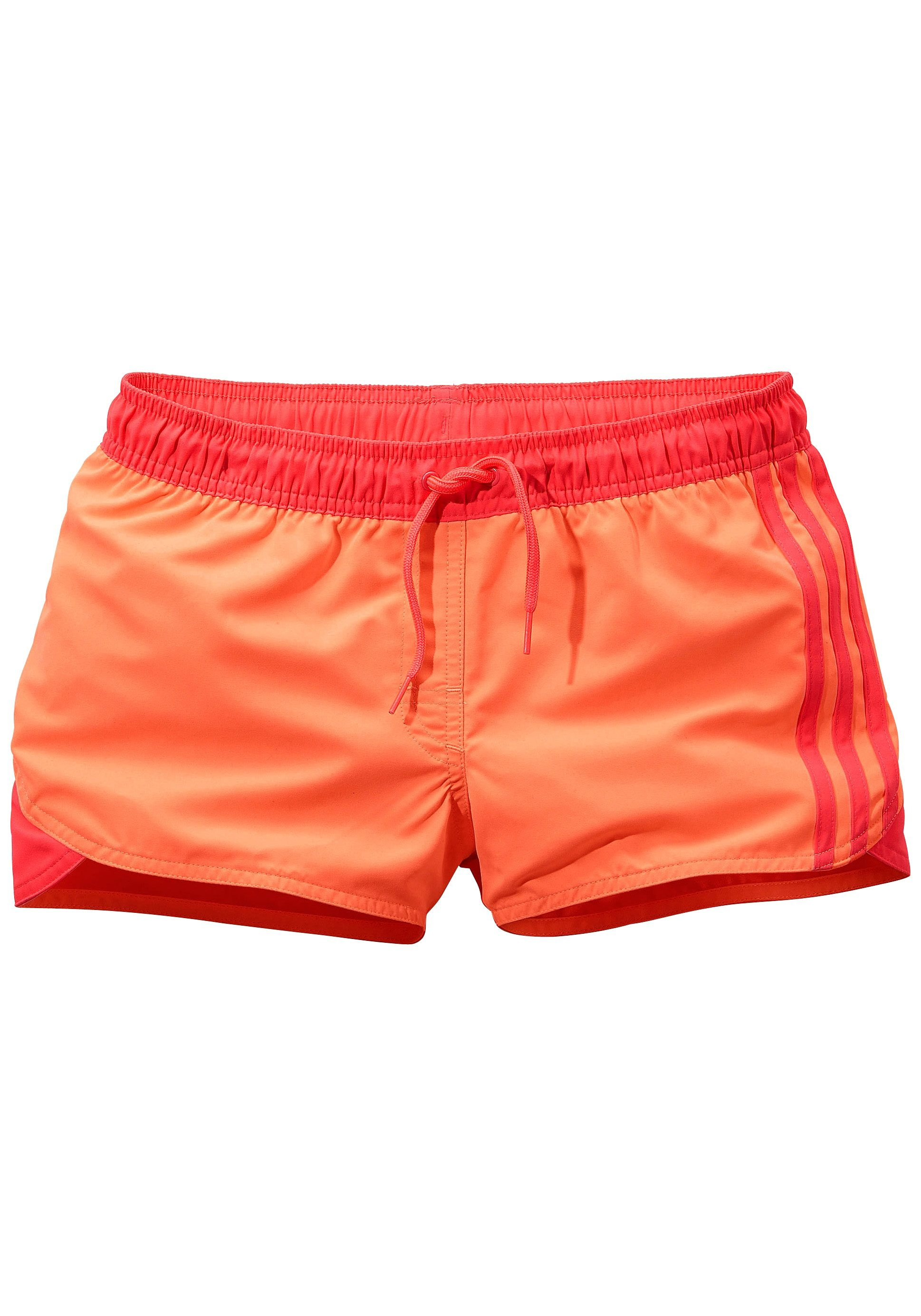 Performance In Online Achterzak Adidas De Met Short ShopOtto 8nXZN0kwOP