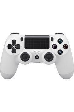 Wireless controller Dualshock®4