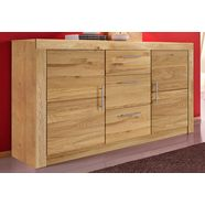 sideboard, made in germany bruin