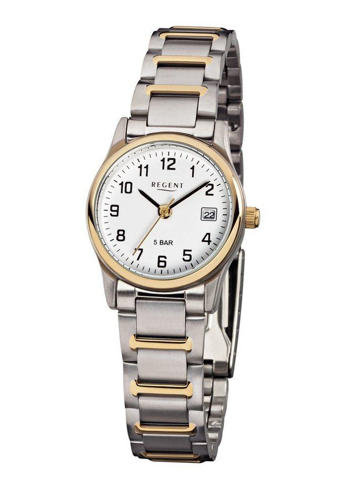 REGENT horloge '12230399'