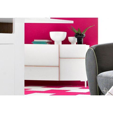 Dressoirs INOSIGN Sideboard breedte 150 cm 695023