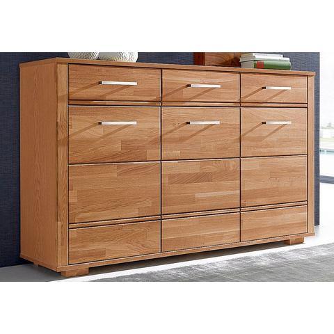 Dressoirs Sideboard breedte 145 cm 559577