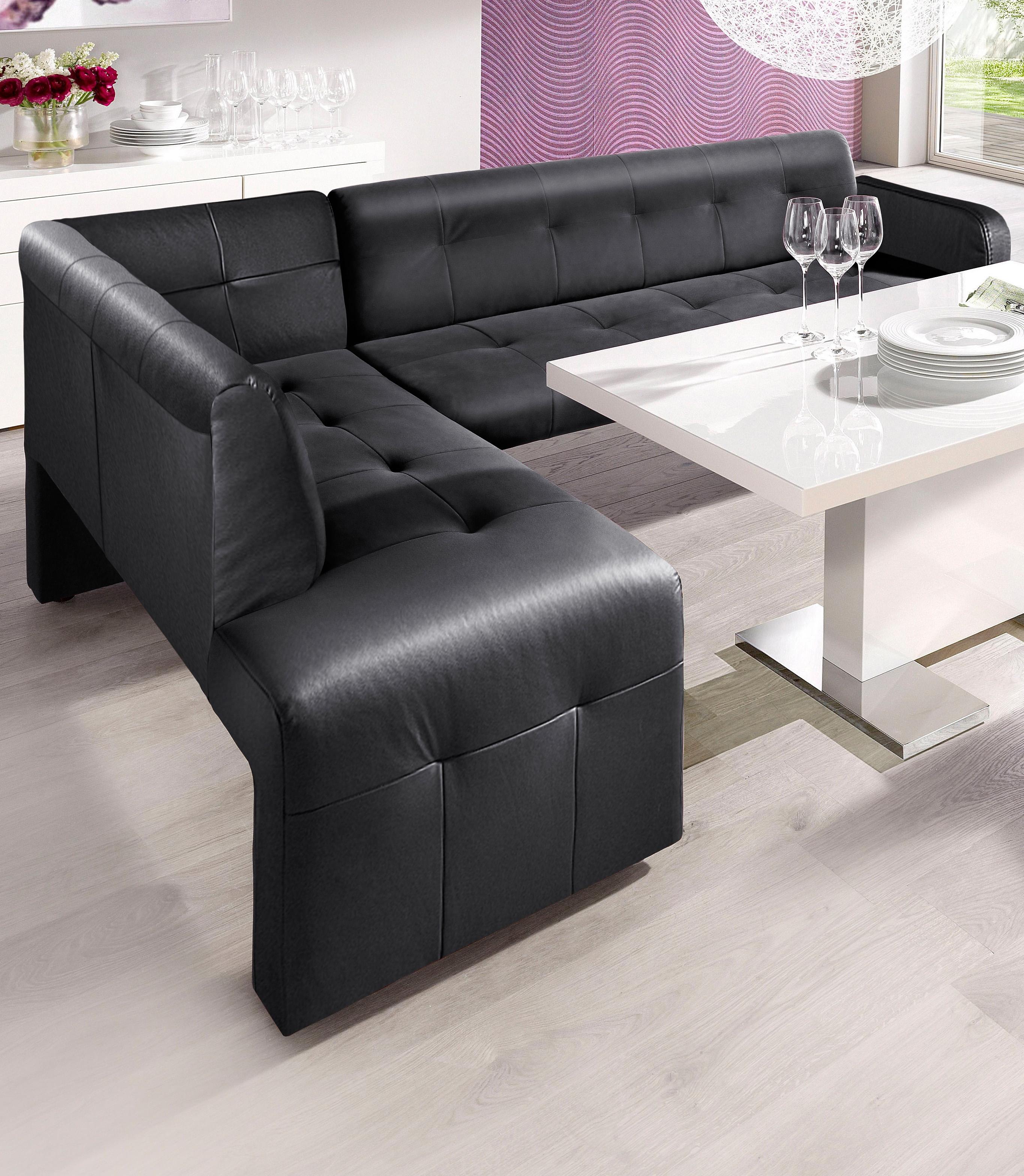 zitbanken online shop nu online kopen otto. Black Bedroom Furniture Sets. Home Design Ideas