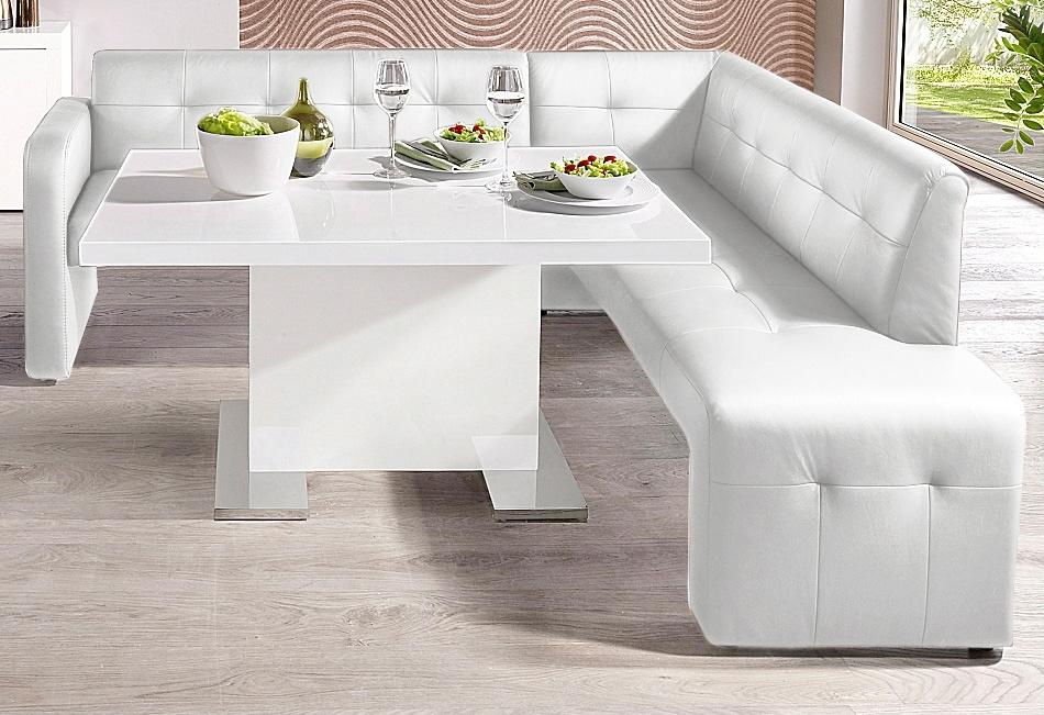 eetkamerbank met opbergruimte xq26 belbin info. Black Bedroom Furniture Sets. Home Design Ideas
