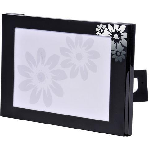Make-upcase Beauty Box met fotolijst 22-delig