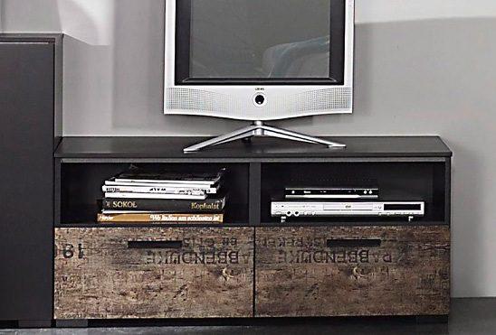 Glazen tv meubel leenbakker duifwitgoedservice