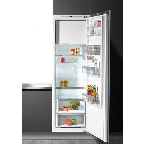 Neff KI2823D40 inbouw koelkast restant model